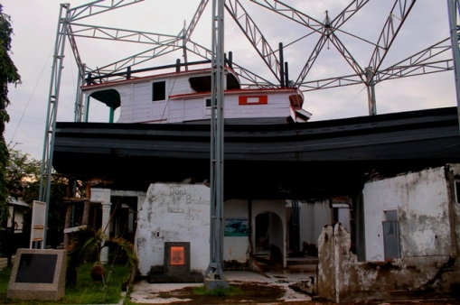 Aceh 1
