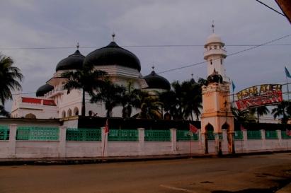 Aceh 11