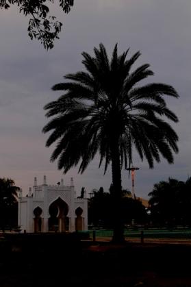 Aceh 12