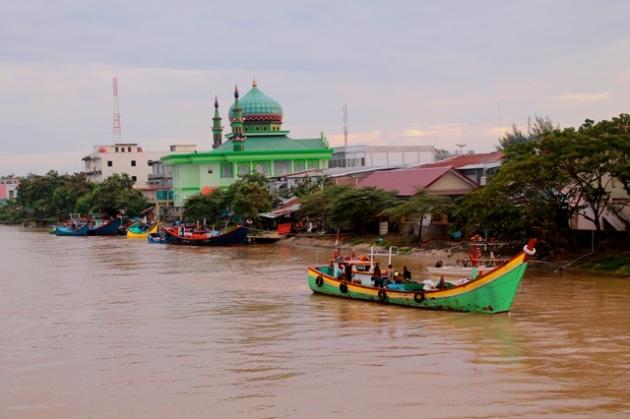 Aceh 14