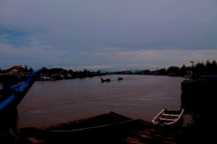 Aceh 15