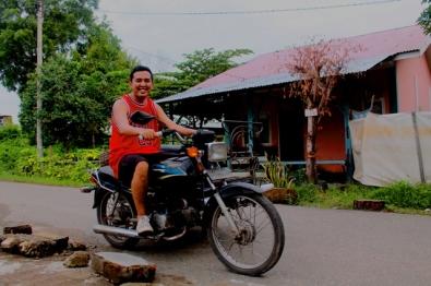 Aceh 16