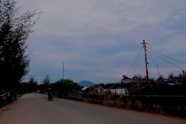 Aceh 17