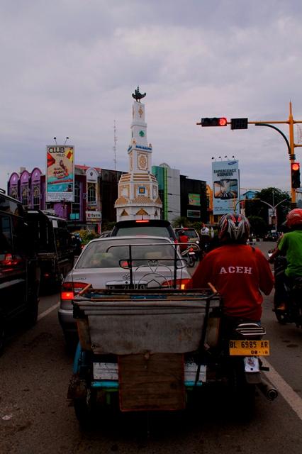 Aceh 18