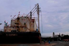 Aceh 19