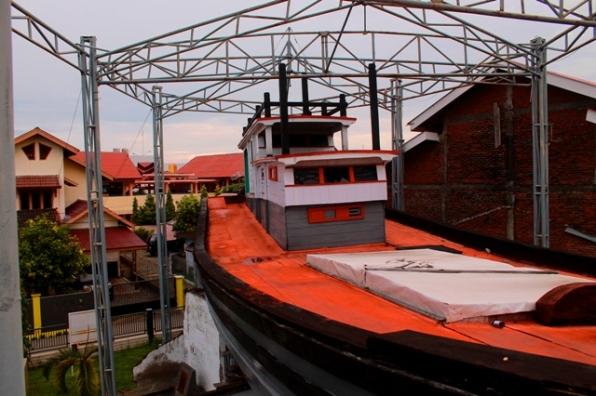 Aceh 3