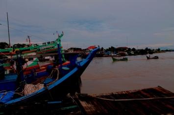 Aceh 4