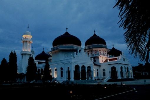 Aceh 7
