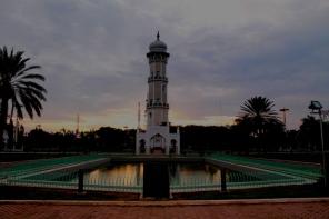 Aceh 9