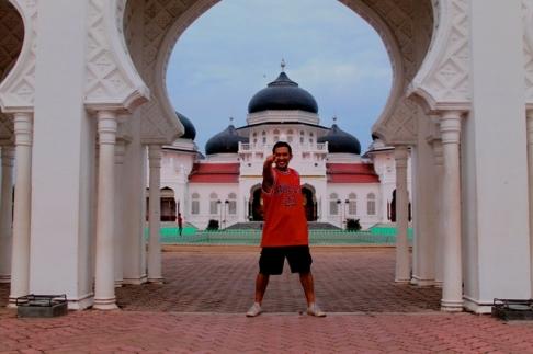 Agung Aceh