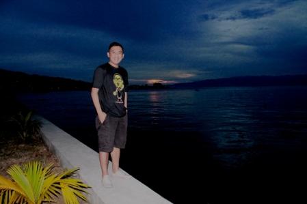 Agung Ambon