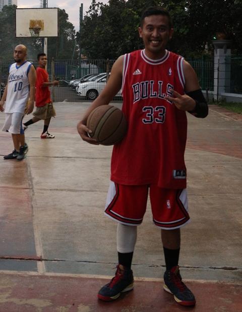 Agung Bulls