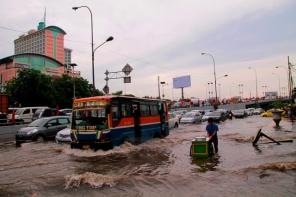 Banjir 10