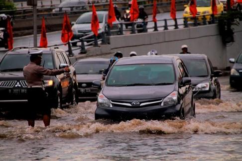 Banjir 11