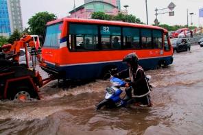banjir 12