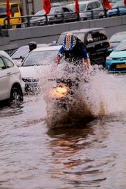 Banjir 2