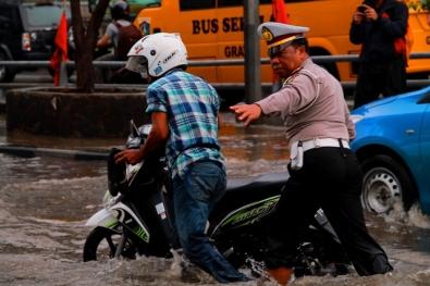 Banjir 5