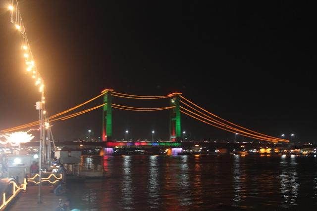 palembang 2