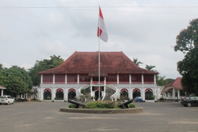 palembang 7