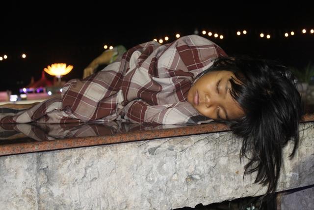 palembang 9