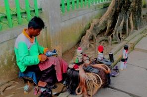 Pekerjaan Mulia Palembang