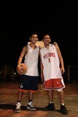 Stweetball 11