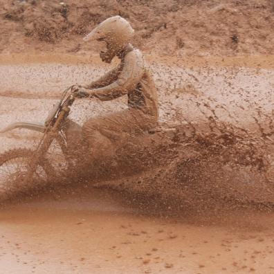 ngobrolmotorcross-bekasi-5