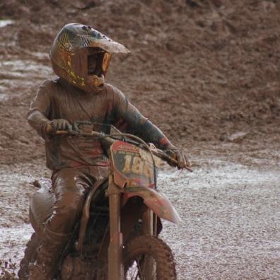 ngobrolmotorcross-bekasi-8